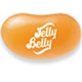 Sunkist Orange Jelly Belly